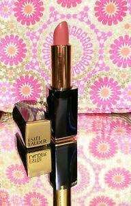 Estée Lauder Pure Envy Sculpting Lipstick - 410 DYNAMIC