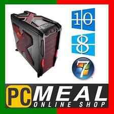 AMD Quad Core A8 7650K Max 3.8GHz Gaming Computer 8GB 1TB R7 Radeon Desktop PC