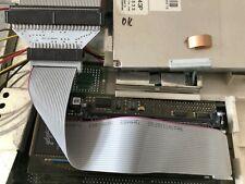 AMIGA Blizzard 1230IV SCSI-Adapter SCSI-II 2 intern Commodore 1260