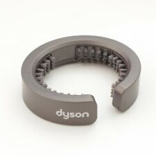 Replacement Dyson Filter Brush for Airwrap Styler - Black (IL/RT6-14140-31073...