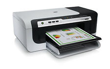 HP OfficeJet 6000 - Tintenstrahldrucker - ungetestet -