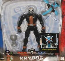 Power Rangers SPD Krybot