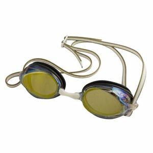 Finis Swimming Goggle - Tide Racing Goggle
