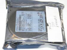 "Hitachi 320GB Hard Drive 3.5"" SATA 45J4852"