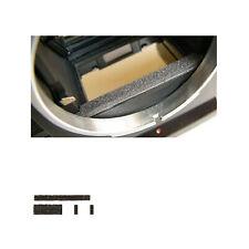 Premium Light Seal Foam Kit for   ----   Nikon F   ------
