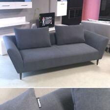 Rolf Benz Sofas Günstig Kaufen Ebay