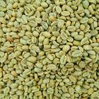 Unroasted Green Coffee Beans, 3 Lb Organic Ethiopian Yirgacheffe Grade 1 Natural
