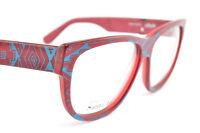SILHOUETTE Brille Santa Fe M 9101 /10 C 3052 Vintage Designer Eyeglasses Frame