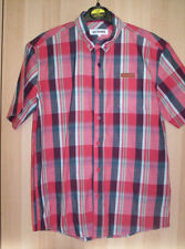 Ben Sherman Checked Shirts (2-16 Years) for Boys