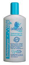 DR keddo schleimpur pulitore serbatoio acqua potabile per sistemi 500ml