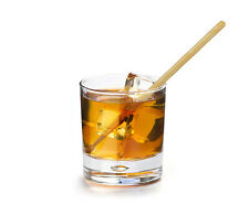 Rhythm & Booze Drumstick Drink Stirrers by Fred