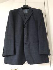 mens suit size 44