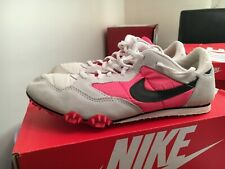 Nike Air Zoom Rival Vintage 1992 UK 7 Retro Rare