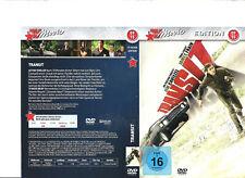 DVD TV Movie Edition 9/2015 Transit