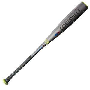 New Louisville Slugger Prime 919 USA Youth Baseball Bat 2 5/8 -10