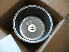 Lennox 16596 Blower Wheel10 34 X 10 34cw