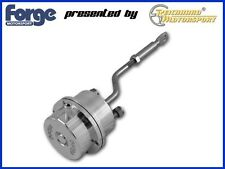 FORGE Wastegate Druckdose Saab 900 + 9-3 2,0l Turbo 185PS 1994-99