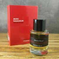 Frederic Malle Musc Ravageur 3.4 oz/100ml Eau De Parfum Unisex