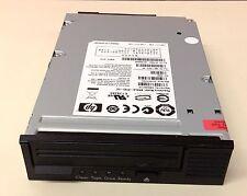 HP BRSLA-0703-DC  800/1600GB LTO4 HH Internal SAS Tape Drive