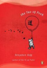 The Tao of Pooh by Benjamin Hoff (1983, Paperback)