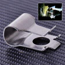 Metal Engine Turbo Clip Fastener Retainer Fit VW 2.0T 06J 145 220 A 06J145220A