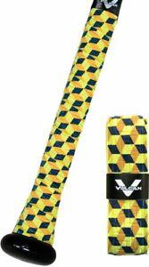 Vulcan Daybreak 1.00mm Bat Grip