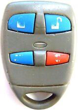 DEI keyless remote alarm start control Auto-Mate 35 52 53 410 425 435 552 553