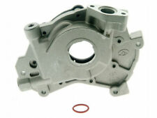 Sealed Power Oil Pump fits Ford F350 Super Duty 1999-2010 89DSKQ