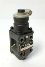 "New Holland ""30 Series"" Tractor Hydraulic Transmission Valve HI-LO - 83990462"