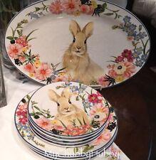 Plates & Pottery Barn Stoneware Dinnerware u0026 Serving Dishes | eBay