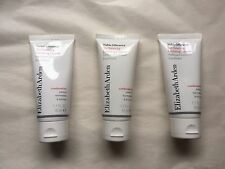 3 Elizabeth Arden Visible Difference Skin Balancing Exfoliating Cleanser 1.7 OZ