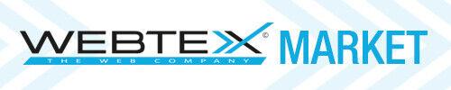 webtex market