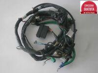 IMPIANTO ELETTRICO COMPLETO ELECTRICAL SYSTEM KYMCO GRAND DINK 125 150 01 06