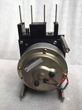 Thermo Dionex 058091T Pump Motor Mechanism Dist Board ICS-1100/ 1500/ 1600/ 2100