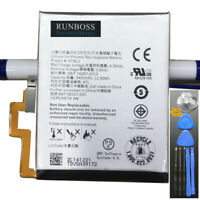 3400mAh Battery BAT-58107-003 For BlackBerry Passport 4G, Q30,SQW100-1,SQW100-3