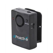"Proactive Bed Alarm Box And 10"" x 30"" Long Term Care Sensor Pad, FREE SHIPPING"