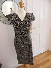 NEXT Polyester Animal Print Casual Dresses for Women