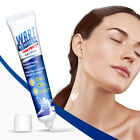 Wart Mole Removal Cream Antibacterial Skin Tag Remover Bodys Treatment Ointment