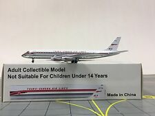 Aeroclassics 1:400 Trans Canada Air Lines Douglas DC-8 CT-TJA