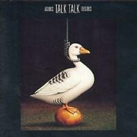 Talk Talk : Asides Besides CD 2 discs (1998) ***NEW*** FREE Shipping, Save £s