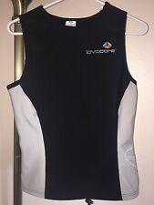 Women's Oceanic Lavacore Scuba, Snorkeling & Watersports Vest - Size Small