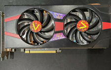 R9 280X For Mac Pro MacOS 4K Metal Support Boot Screen faster Than 7970 and 7950
