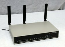 Fortinet Fortiwifi-81CM Wifi Firewall VPN Router
