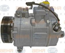 Kompressor, Klimaanlage für Klimaanlage HELLA 8FK 351 322-751