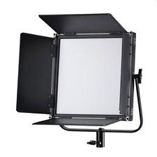 Walimex pro Soft LED 520 Brightlight Bi-color schwarz