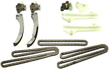 Cloyes Gear & Product 9-4186SX Timing Chain