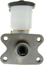 Brake Master Cylinder For 1979-1982 Chevrolet LUV 1980 1981 Dorman M39233