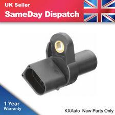 NEW Crankshaft sensor  BMW 1 3 Series Z4  E81 E87 E88 E46 E90 E85  13627548994