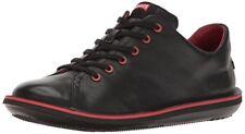 Zapato Camper 18648-003 negro 44