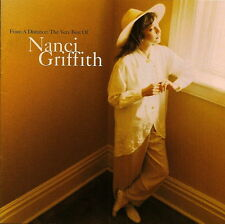 Nanci Griffith: From A Distance: The Very Best Of Nanci Griffith - CD (2002)